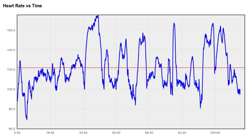 0Screenshot-heartrate-graphs-hr.png