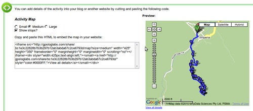 Screenshot-embed-map
