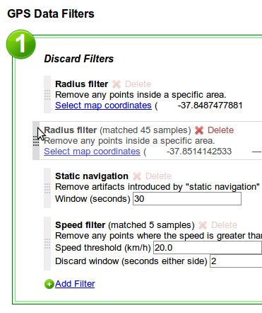 Screenshot-filter-reorder